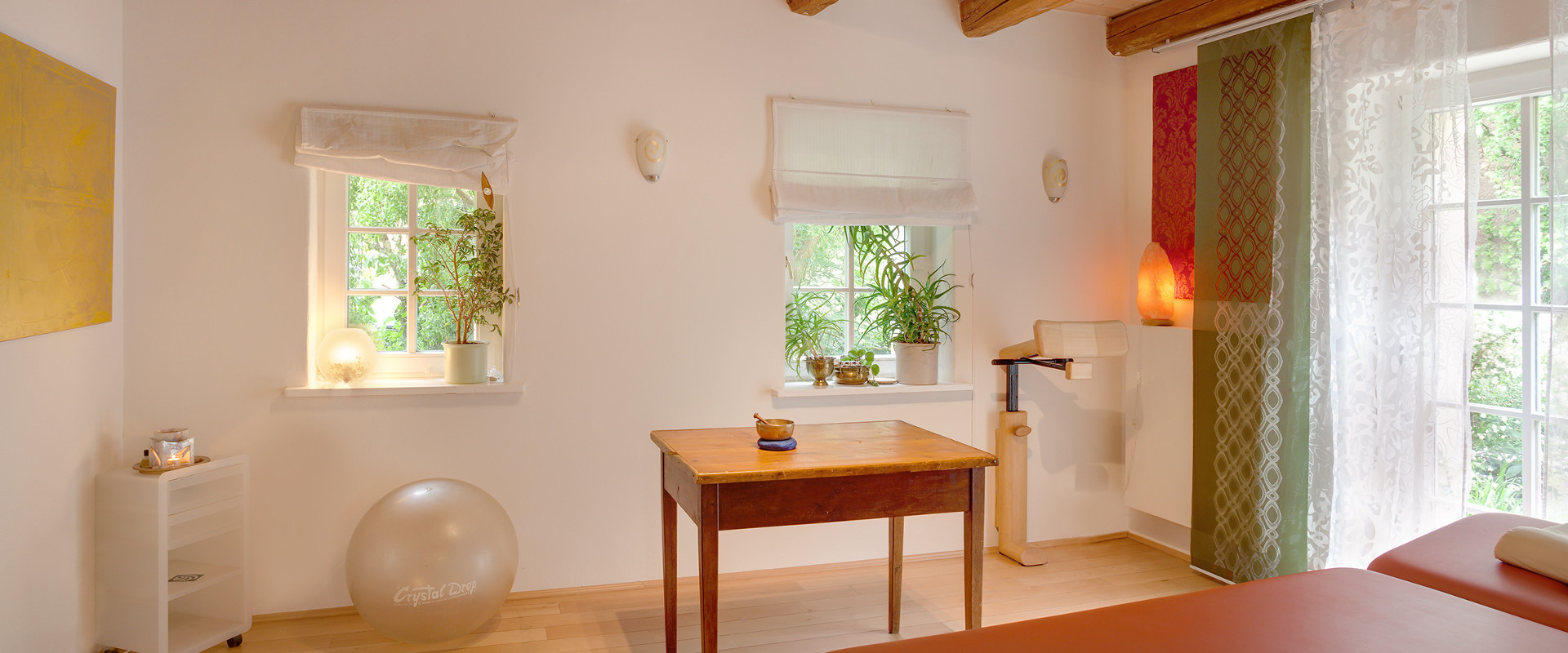 kontakt naturheilpraxis dodenh ft neukam. Black Bedroom Furniture Sets. Home Design Ideas